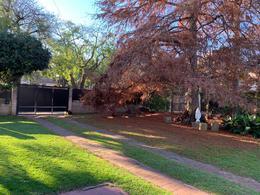 Foto Casa en Venta en  San Isidro,  San Isidro  Alem al 600, san Isidro.