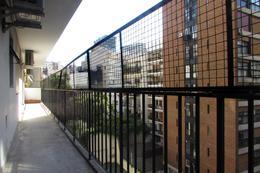 Foto Departamento en Venta en  Palermo Chico,  Palermo  Palermo Chico