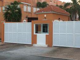 Foto Casa en Venta en  Cancún ,  Quintana Roo  OPORTUNIDAD!! Bonita casa colonial en el centro de Cancun C2525