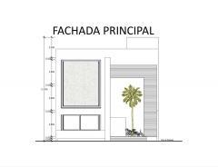 Thumbnail picture Commercial Building in Rent | Sale in  Playa del Carmen,  Solidaridad  Playa del Carmen