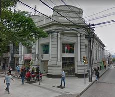 Foto Local en Alquiler en  Capital ,  Catamarca  Rivadavia y Chacabuco (Ochava)