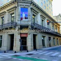 Foto Local en Alquiler en  San Telmo ,  Capital Federal  ALSINA AL 800