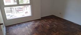 Foto Departamento en Alquiler | Venta en  Alberdi,  Cordoba Capital  Duarte Quiros al 1000