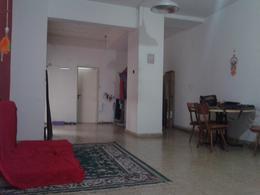 Foto Oficina en Venta en  Centro,  Cordoba  27 de Abril al 200