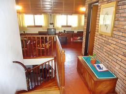 Foto Casa en Venta en  Olivos-Golf,  Olivos  Alberdi al 3100