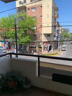 Foto Departamento en Alquiler en  Victoria,  San Fernando  av peron al 3100