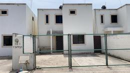 Foto Casa en Renta en  Santa Rita Cholul,  Mérida  RENTA CASA IDEAL PARA OFICINA O HABITACIONAL EN SANTA RITA CHOLUL!