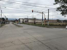 Foto Terreno en Venta en  San Miguel De Tucumán,  Capital  Sargento Cabral al 300