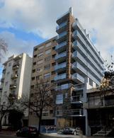 Foto thumbnail Departamento en Venta en  Pocitos ,  Montevideo  Estrená hoy, Penthouse con 2 terrazas y parrillero.