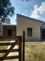 Foto Casa en Alquiler en  San Pablo,  Lules   Bª ODONTOLOGICO