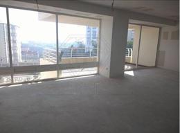 Foto Departamento en Venta en  Lomas Country Club,  Huixquilucan  BAJA PRECIO Enramada, departamento a la venta, obra blanca (MC)