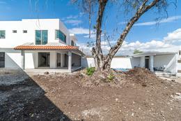 Foto Casa en Venta en  Lomas de Jiutepec,  Jiutepec  Pre-venta de casa en Lomas de Jiutepec, Morelos…Clave 3042
