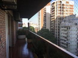 Foto Departamento en Venta en  Palermo ,  Capital Federal  De Los Incas al 3400