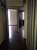 Foto Oficina en Alquiler en  San Nicolas,  Centro (Capital Federal)  Rodriguez Peña 600