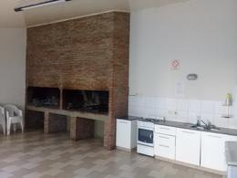 Foto Departamento en Venta en  Zona Centro,  Rosario  Brown al 2000