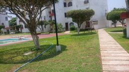 Foto Departamento en Renta en  Coatzacoalcos ,  Veracruz  Departamento en Renta, Fracc. Santa Cecilia II Etapa