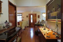 Foto Casa en Venta en  Fraccionamiento Real Monte Casino,  Huitzilac  VENTA CASA UN NIVEL MONTE VERDE - V175
