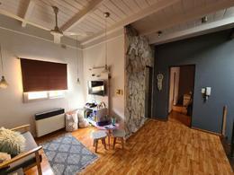 Foto Casa en Venta en  Castelar Norte,  Castelar  Pedro Goyena al 2900