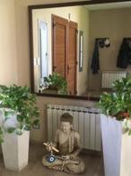 Foto Casa en Venta en  Country El Paraíso,  Guernica  POLIGONO 918 CASA COUNTRY EL Paraiso