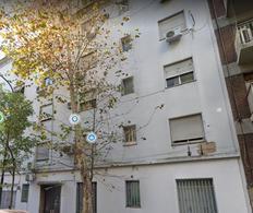 Foto Departamento en Venta en  Palermo ,  Capital Federal  Arenales al 3500