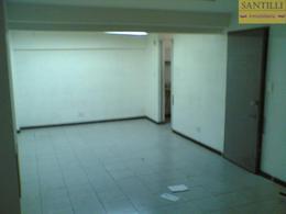 Foto Oficina en Alquiler en  Lomas de Zamora Oeste,  Lomas De Zamora  Leandro N. Alem 117, Of. 1
