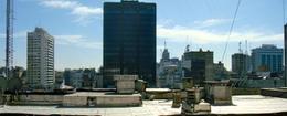 Foto Departamento en Venta en  Monserrat,  Centro  Av. de Mayo al 800 ( Plaza de Mayo)
