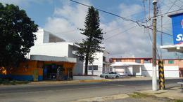 Foto Terreno en Renta en  Alor Procoro,  Coatzacoalcos  CALLE AQUILES SERDÁN, ESQUINA AV. UNIVERSIDAD, #1202, COL. PROCORO ALOR