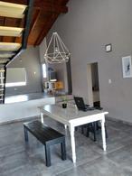 Foto Casa en Venta en  Roldan,  San Lorenzo  Pillahuinco  al 1600
