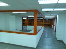 Foto Oficina en Renta en  Crédito Constructor,  Benito Juárez  INSURGENTES SUR CREDITO CONSTRUCTOR