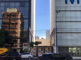 Foto Oficina en Venta en  Belgrano ,  Capital Federal  Avenida del Libertador al 5900