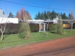 Foto Casa en Venta en  Funes ,  Santa Fe  Amapola al 3400