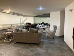 Foto Departamento en Renta | Venta en  Bosques de las Palmas,  Huixquilucan  SKG Asesores Inmobiliarios renta departamento semiabueblado en Palma Criolla, Bosaques de las Palmas, Interlomas