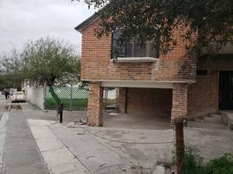 Foto Casa en Venta en  Rancho Grande,  Reynosa  Rancho Grande