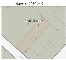 Foto Local en Venta | Alquiler en  San Miguel ,  G.B.A. Zona Norte  Gral. Martín Rodríguez al 1600