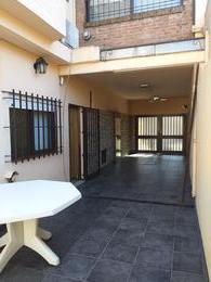 Foto Casa en Venta en  Villa Sarmiento,  Moron  MEJICO al 700