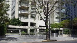 Foto Departamento en Alquiler en  Palermo ,  Capital Federal  CERVIÑO al 4500