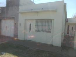 Foto Casa en Alquiler en  Jose Clemente Paz ,  G.B.A. Zona Norte  Labarden al 900