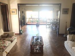 Foto Departamento en Venta en  Flores ,  Capital Federal  Estado Plurinacional de Bolivia al 300