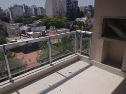 Foto Departamento en Venta en  Caballito Norte,  Caballito  Terrero y Neuquen