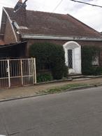"""Foto Casa en Venta en  Temperley Oeste,  Temperley  BRANDSEN al 386 """"NUEVAS CONDICIONES"""""""