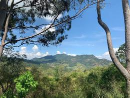 Foto Terreno en Venta en  Villa Elena,  Tegucigalpa  Terreno En Venta Villa Elena Circuito Cerrado