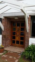 Foto Casa en Venta en  Boca Raton,  Countries/B.Cerrado  ruta 25 km 12