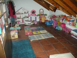 Foto Casa en Venta en  V.Lopez-Maipu/ Río,  Barrio Vicente López  25 de Mayo al 0