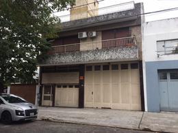 Foto Depósito en Alquiler en  Villa Devoto ,  Capital Federal  Pedro Lozano al 4400