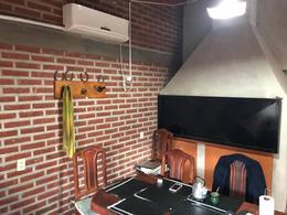 Foto Casa en Venta en  Confluencia Urbana,  Capital  Los Naranjos  al 2100