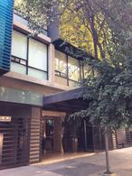 Foto Departamento en Venta en  Condesa,  Cuauhtémoc  VENTA ACOGEDOR DEPARTAMENTO EN CONDESA