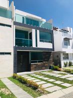 Foto Casa en Venta en  Fraccionamiento Valle del Sol,  Pachuca  Casa en Venta en Fracc. Valle del Sol I