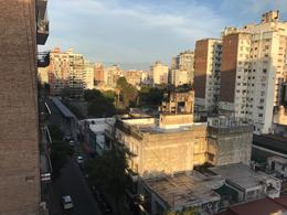 Foto Departamento en Venta en  Centro,  Rosario  San Luis al 1400