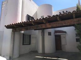 Foto Casa en Renta en  Residencial Campestre Morillotla,  San Andrés Cholula  Morillotla (Camino Real)