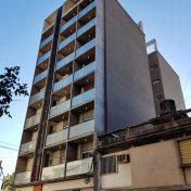 Foto Departamento en Venta en  Capital ,  Tucumán  Ayacucho al 300